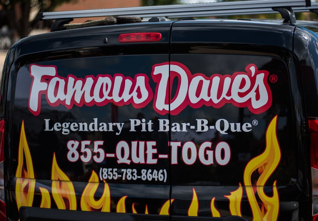 FREE Catering Quote: Detroit MI BBQ Caterers | Famous Dave's - catering-quote-truck